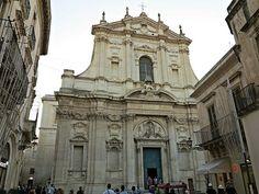Lecce video e documentari: le scuole protagoniste del progetto Adotta un monumento