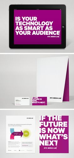 Corporate Identity – 55 examples of amazing Corporate Designs | print24 News