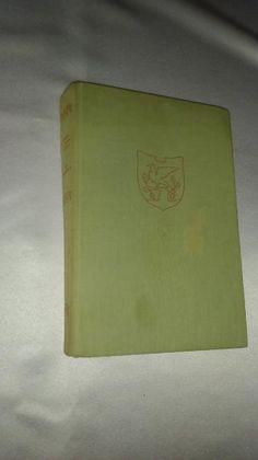 303) Buch: Das Taubenhaus, Preis 10€