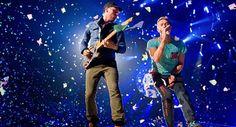 Una+noche+de+colores+y+sueños:+Coldplay+regresa+a+México #Coldplay #AHeadFullOfDreams #Mexico #AHFODTour #latinomerica