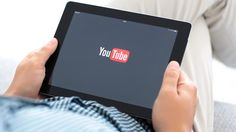 YouTube is great for watching videos, but you can get even more out of it with these five secret features and tricks....