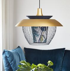 Decor, Ceiling Lights, Ceiling, Home Decor, Light Decorations, Pendant Light, Light