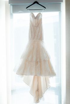 Wedding Dresses:   Illustration   Description   Wedding dress – Dan and Melissa    -Read More –   - #WeddingDresses https://adlmag.net/2018/01/06/wedding-dresses-inspiration-wedding-dress-dan-and-melissa/