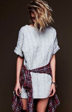 LoLoBu - Women look, Fashion and Style Ideas and Inspiration, Dress and Skirt Look Mode Outfits, Fall Outfits, Summer Outfits, Look Fashion, Womens Fashion, Fall Fashion, Dress Fashion, Fashion Trends, Fashion Outfits