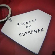 will you be my hero quotes superman - Google Search