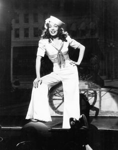 """Lupe Velez """"The Mexican Spitfire"""" c. 1940's"""
