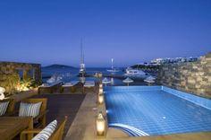 Elounda - 5-Schlafzimmer-Villa in renommiertem Luxus-Resort zu verkaufen, Elounda