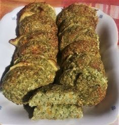 Healthy Recipes, Healthy Food, Paleo, Low Carb, Vegetarian, Herbs, Fitness, Diet, Healthy Foods