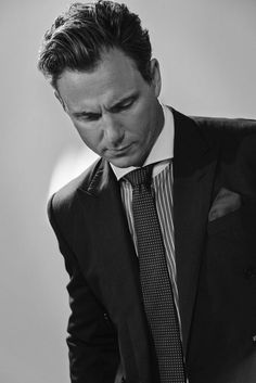 Tony Goldwyn black and white photos - Yahoo Image Search Results