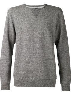 Men - Fadeless Classic Sweatshirt - American Rag Online Store