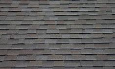 "SHINGLES:  Here are 10 simple and EASY ways to ""repurpose"" shingles!"