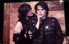ok i love Frerard and all but like....geez only Frank man - no wonder Gerard gets so many boners onstage <<< OH MY GODD
