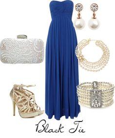 women semi formal evening wedding wear