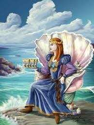 Practice compassion for YOU today!! Queen of Cups Tarot Certified Spiritual Counselor & Intuitive Life Coach,Tonya Melendez