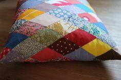 fabechsfabrik.blogspot.com