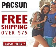 PacSun.com offers a great selection of trendsetting casual fashions for men and women from brands like Roxy, Hurley, Billabong, Quiksilver, O'Neill, DC Shoes, and more! Hurley, Pacsun, Billabong, Roxy, Mens Fashion, My Love, Casual, Image, Shoes