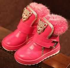 24 Best KIDS BOOTS images | Kids boots, Boots, Girls winter