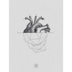 Geometrik Çizimlerin Psikolojiye Etkilerini Anlatan 20+ Çalışma Sanatlı Bi Blog 18
