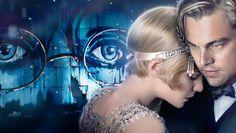 Il grande Gatsby, film di Baz Luhrmann: non merita le molteplici critiche negative