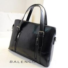 free shipping stacy bag high quality women fashion Genuine leather handbag female briefcase business bag ladies leather totes $58.00