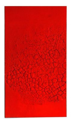 quadri astratti materici pelle - Cerca con Google