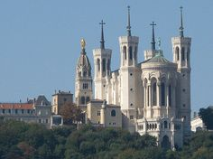 22 Amazing Places to Visit in France | French Seams