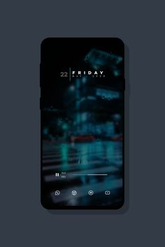 Themes For Mobile, Android Design, Android Theme, Web Design, Phone Themes, Samsung Galaxy Wallpaper, Best Mobile Phone, Home Phone, Wallpapers Android