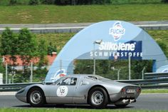 """<div> <div class=""""hideonmobile"""" id=""""zgvp"""" zgurl=""""/bild/Porsche-904-GTS-1964-am-Gaisbergrennen-2015/9f9e24be-2933-4fcf-a901-b7c4f6f78a56"""" style=""""position:relative;float:right;border-style:solid;border-width:1px;border-color:#aaaaaa;padding:3px;margin-left:10px;""""> <table class=""""minimal"""" style=""""vertical-align:middle;font-size:0.9em;""""> <tr> <td style=""""height:22px;padding-right:5px;vertical-align:middle;"""">Pe..."""