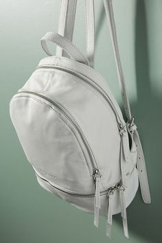 Liebeskind Lotta Backpack #ad #AnthroFave #AnthroRegistry Anthropologie