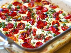 Tasty, Yummy Food, Pepperoni, Vegetable Pizza, Food Inspiration, Mashed Potatoes, Easy Meals, Food And Drink, Cooking Recipes