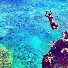 Jump! Edited with DeluxeFX app - photo by Linkamat  #Deluxefx #iphone #app #photography #instagram #iphoneography #izkiz