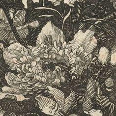 Verzameld werk van Rachel James - Alle Rijksstudio's - Rijksstudio - Rijksmuseum