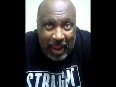 My Straight Out Of Compton Ancestry DNA Results - YouTube Dna Results, Ancestry Dna, Music, Youtube, Musica, Musik, Muziek, Music Activities, Youtubers