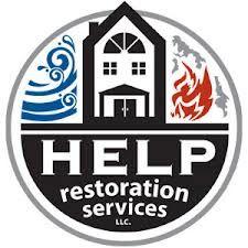 Help Restoration Services