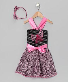 Zulily summer dress etsy
