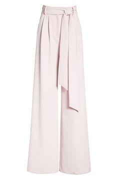 Fashion Pants, Hijab Fashion, Fashion Dresses, Pretty Outfits, Cute Outfits, Modele Hijab, Africa Dress, Pants For Women, Clothes For Women