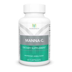 Find specific solutions for specific health needs with natural products and Glyconutrients that target specific areas of health. Protein Supplements, Nutritional Supplements, Wellness Fitness, Health And Wellness, Food Technology, Pre Workout Supplement, Bodybuilding Supplements, Real Food Recipes, Herbalism