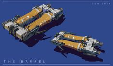 Space ships by Giby JosephSome space ships done for david s online hard surface class. Spaceship Design, Spaceship Concept, Concept Ships, Concept Art, End Of The World, Spacecraft, Surface Design, Game Art, Science Fiction