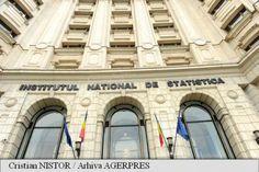 România se află pe primul loc în Uniunea Europeană în ceea ce privește rata sărăciei relative, cu un procent de 25,4%, au arătat, marți, oficialii Institutului Național de Statistică (INS), citând datele Eurostat pe anul 2013. Romania, Mansions, House Styles, Christians, Manor Houses, Villas, Mansion, Palaces, Mansion Houses