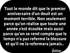 Gif Panneau, Humour True Quotes, Best Quotes, Miss Mom, Sad Texts, Tu Me Manques, Quote Citation, French Quotes, Bad Mood, More Than Words