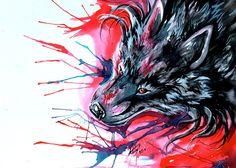 wold art