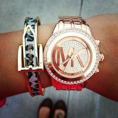 We have them all: http://watchempire.co.uk/brand/michael-kors/