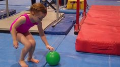What to do instead of waiting in line Gymnastics For Beginners, Gymnastics Lessons, Gymnastics Academy, Gymnastics Coaching, Gymnastics Training, Gymnastics Videos, Gymnastics Workout, Gymnastics Games, Gymnastics Things