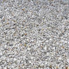 Grind - 25 kg Parelgrind Geel-bruin mm Garden, Stone, Interior, Decor, Decoration, Decorating, Indoor, Garten, Dekorasyon