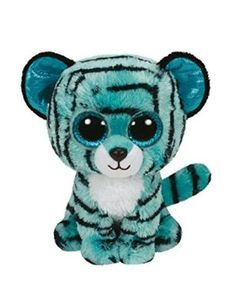 Shop Justice for the cutest collection of stuffed animals for tweens girls, Our emoji plush pillows, stuffed animals, & beanie boos make the perfect cuddle buddy. Ty Animals, Ty Stuffed Animals, Ty Boos, Ty Beanie Boos, Beanie Babies, Ty Teddies, Ty Peluche, Bb Reborn, Beanie Boos