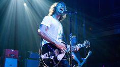 Chris Cornell « Radio.com