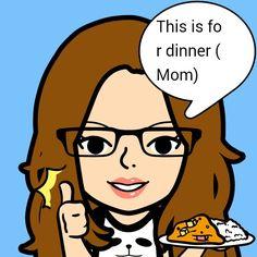 Mom (jessie)