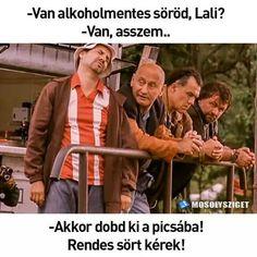 Funny Memes, Hilarious, Troll, Good Movies, Haha, Funny Pictures, Politics, Fanny Pics, Ha Ha
