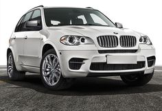 Awesome BMW: The 2014 BMW X5 M50d SUV is an upgraded luxury powerhouse...  Vroom Vroom Check more at http://24car.top/2017/2017/07/14/bmw-the-2014-bmw-x5-m50d-suv-is-an-upgraded-luxury-powerhouse-vroom-vroom/