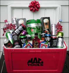 Image result for stag and doe prizes